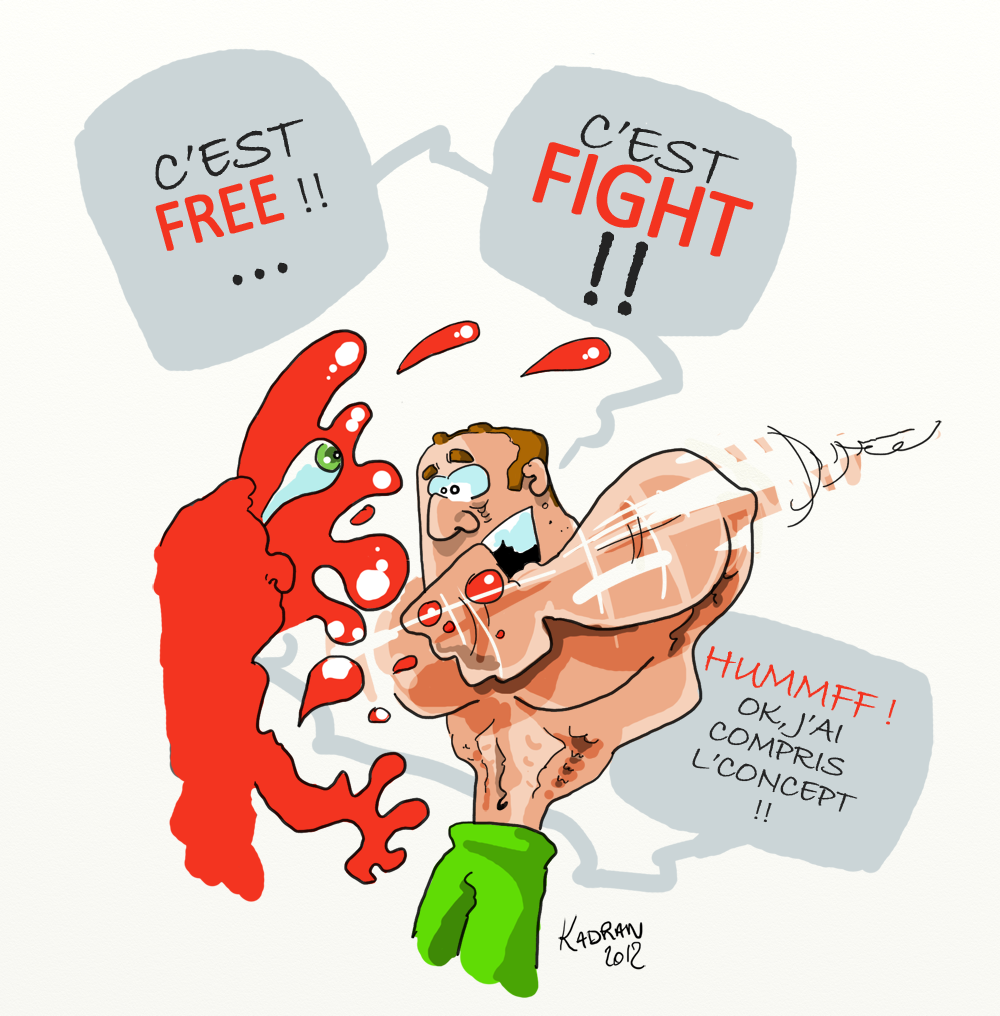 freefight2