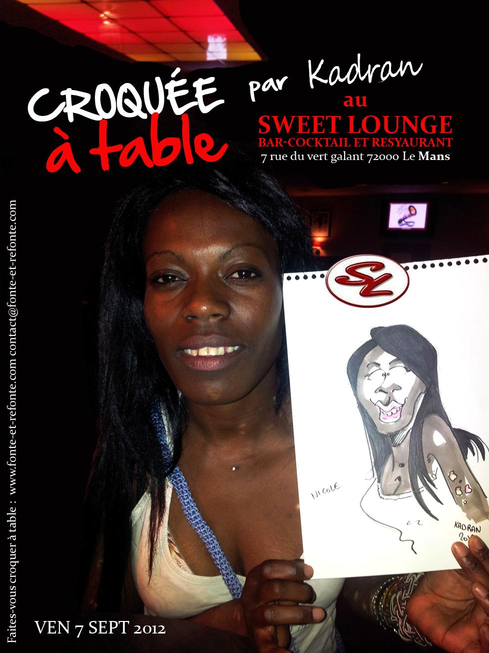 showcase_sweetlounge2