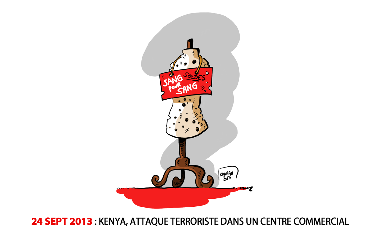 23sept2013-attaqueterrorist