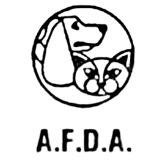 logo-AFDAmini