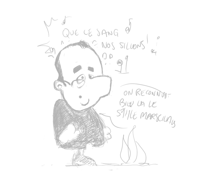 hollande8maicroquis