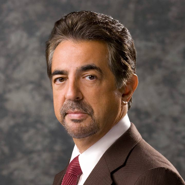 joe-mantegna-2811592ylila