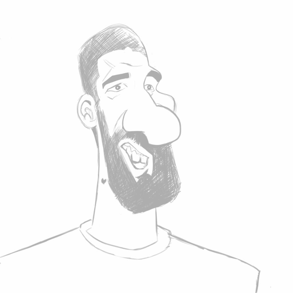 Sketch120224820