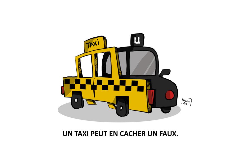 taxi5-couleur