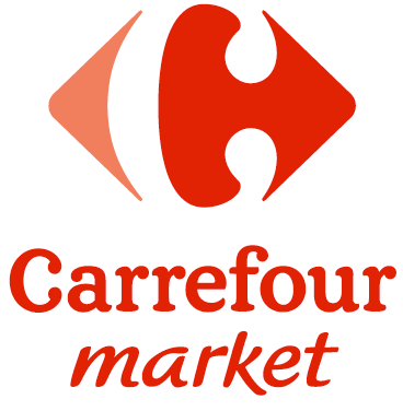 20140124230837!Logo_Carrefour_Market_Hors_France