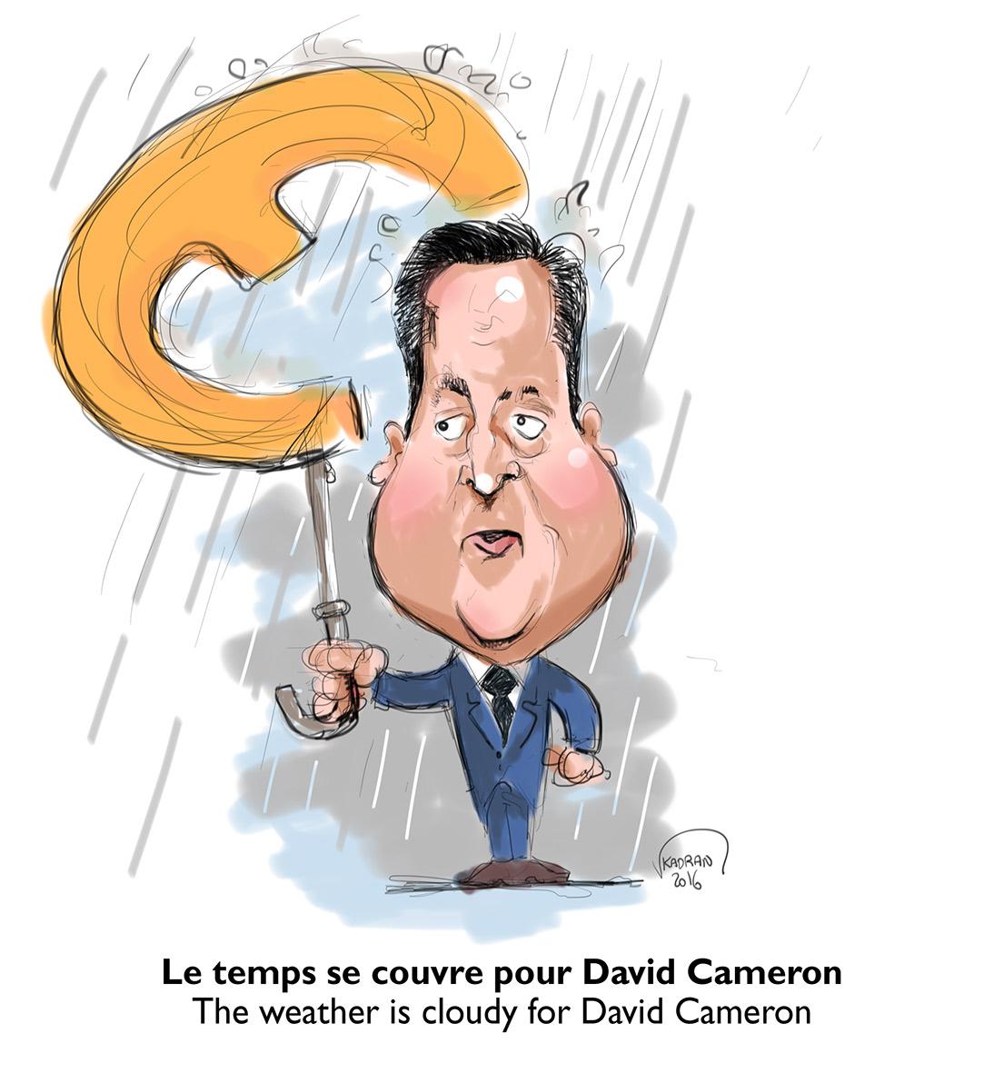 David-Cameron1