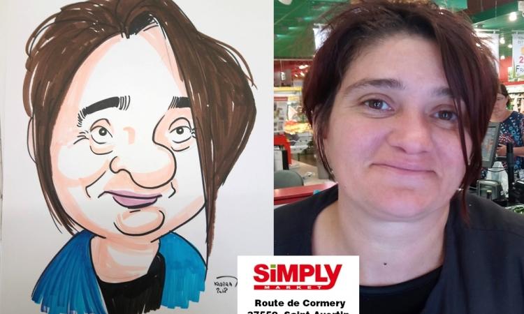Simplymarket-saint-avertin11