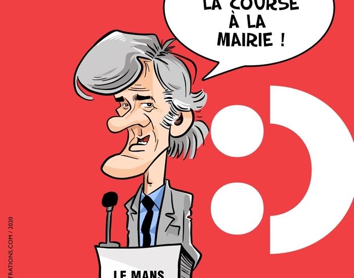 of-course-la-course-a-la-mairie-carre