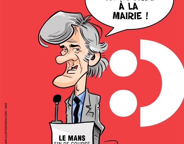 of-course-la-course-a-la-mairie